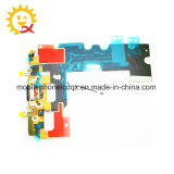 Charging Flex Cable for iPhone 7 4.7
