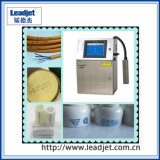 Chinese Industrial Continuous Inkjet Expiry Date Printer Price