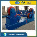China Hot Sale Professional Self-Adjusting Turning-Roll/Rotator