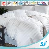 Cheap 3cm Stripe Cotton Fabric Summer Microfiber Quilt