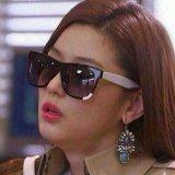 China Manufacture UV Protection Women Sunglass