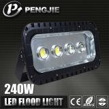Hot Sale LED Floodlight Promotion for Outdoor Lighting