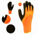 Labor Gloves