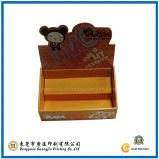 Paper Exhibition Display Box (GJ-Box069)