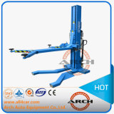 CE High Quality Single Post Lift (AAE-SP130M)