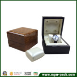 High Grade Glossy Wooden Watch Box for Packing