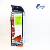 Shanda Filter Sponge Aquarium Bio-Filter Sponge/Wool