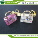 Free Sample New Fashion Custom Jewellery USB Flash Drive