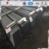 Mild Steel Angle Bar/Equal Angle Bar