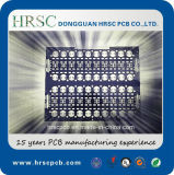 3D Printer PCB Board Manufacturers with 15 Years Experience