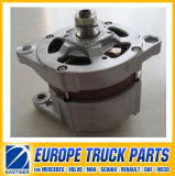 0120468107 Alternator Auto Parts for Daf