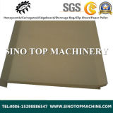 Perfect Tensile-Strengh Kraft Paper Slip Sheet