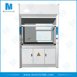 New Style Fume Hood Made of Steel for Laboratory