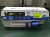 Hot Seller CE Approved Electric Syringe Pump