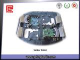 Durostone Plate for SMT Solder Pallet