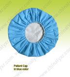 Disposable Nylon Hairnet Cap (LY-NC-001)