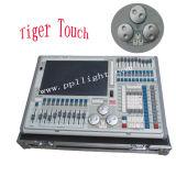 Avolites Tiger Touch Titan Lighting Console