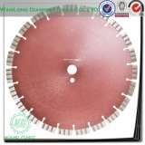 Diamond Tipped Jigsaw Blade for Stone Cutting and Processing-Marble Cutting Tools