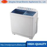 Home Appliances Twin Tube Washing Machine 13kg