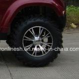 14in 14X8.5 ATV/UTV/Buggy/Side by Side/Quad Alloy Rims/Wheels