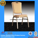 Hot Sale Hotel Furniture Cheap Used Stacking Banquet Chair Used for Restaurant