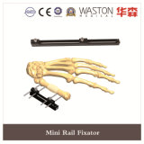 Mini Rail Fixator