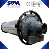 China Small Ball Mill Prices for Sale