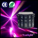 LED Bar Club Endless Sword Butterfly Light for KTV