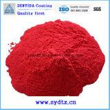 Hot Sell Epoxy Polyester Powder Coating