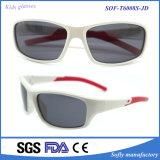 Popular Quality Tr Fashion Eyewear Kids Polarized Sunglasses