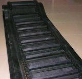 Rubber Steel Cord Bucket Elevator Conveyor Belt