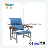 Cheap Hospital Furniture Infusion Chair