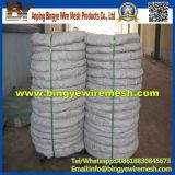 Cheap Concertina Razor Barbed Wire Price for USA