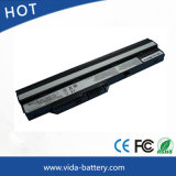 Laptop Battery/Battery Charger for MSI U90 U100 U100X U100 U110