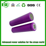 SANYO Li-ion Battery 16650 2500mAh Luthium-Ion Battery Good Quality