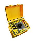 GDSL-BX-100 Primary Current Injection Test Set