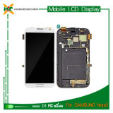 Wholesale Mobile Phone LCD Touch Screen Display LCD