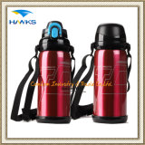 Stainless Steel Travel Mug, Vacuum Flask,
