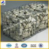 Welded Gabion Box /Gabion Basket (HPZS-1027)