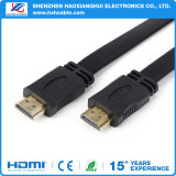 Cabo HDMI Full HD 1080P/3D/4k Computer Cable for TV