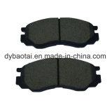 Brake Pad Set for Renault 410603046r D1988