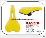 Good Quality Bike Saddle Az-004A