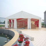 Giant Canopy Exhibition Marquee Tent at Factory Price