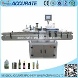 Superior Design Self Sleeve Label Machine for Bottle (MPC-AS)