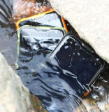 Waterproof Smartphone 4G Shockproof Dustproof Cellphone