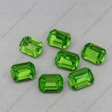 Vitrail Medium Color Crysatl Crystal (3007)