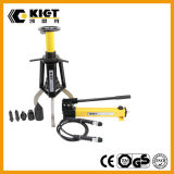 2015 Hot Selling Skid Resistant Hydraulic Gear Puller