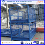 High Quality Mesh Box Container (EBIL-WX)