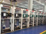 Sanki Fuel Dispenser Sk15 with Pump in Sales