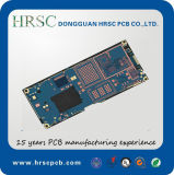 HDI Fr4 PCB for Portable Air Conditioner, Air Conditioner Appliances PCB Supplier Over 15 Years